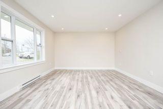 Photo 5: 1029 Sackville Drive in Lower Sackville: 25-Sackville Residential for sale (Halifax-Dartmouth)  : MLS®# 202111547
