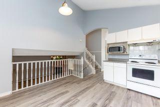 Photo 11: 17407 91 Street in Edmonton: Zone 28 House for sale : MLS®# E4260653