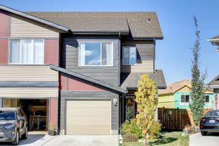 Photo 37: 2118 PRICE Landing in Edmonton: Zone 55 House Half Duplex for sale : MLS®# E4265492