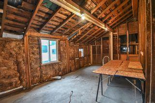 Photo 66: 7912 N Island Hwy in : CV Merville Black Creek House for sale (Comox Valley)  : MLS®# 870567