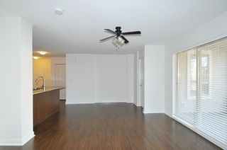 """Photo 5: C313 8929 202 Street in Langley: Walnut Grove Condo for sale in """"THE GROVE"""" : MLS®# R2142761"""
