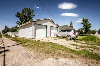 Photo 29: 302 ABERDEEN Street: Granum Detached for sale : MLS®# A1013796