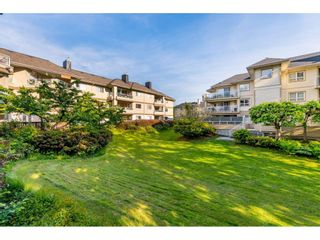 """Photo 21: 107 20120 56 Avenue in Langley: Langley City Condo for sale in """"Blackberry Lane 1"""" : MLS®# R2495624"""