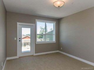 Photo 11: 6163 Arlin Pl in NANAIMO: Na North Nanaimo Row/Townhouse for sale (Nanaimo)  : MLS®# 645577