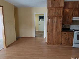 Photo 11: 4608 Sun Avenue in Macklin: Residential for sale : MLS®# SK839998