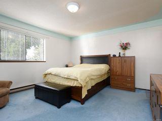 Photo 10: 263 Battleford Ave in Saanich: SW Tillicum House for sale (Saanich West)  : MLS®# 866886