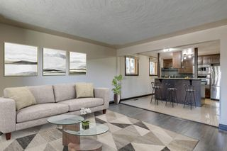 Main Photo: 1 2315 17A Street SW in Calgary: Bankview Apartment for sale : MLS®# A1097386