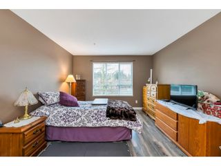 "Photo 16: 331 13880 70 Avenue in Surrey: East Newton Condo for sale in ""Chelsea Gardens"" : MLS®# R2528464"