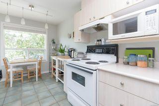 Photo 15: 212 899 Darwin Ave in : SE Swan Lake Condo for sale (Saanich East)  : MLS®# 883293