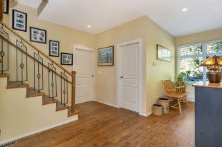 Photo 7: 428 MARINERS Way: Mayne Island House for sale (Islands-Van. & Gulf)  : MLS®# R2516564