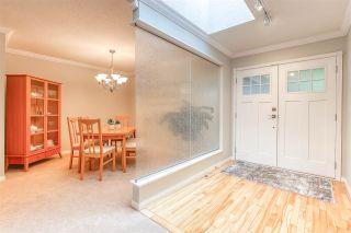 "Photo 7: 11189 CANYON Crescent in Delta: Sunshine Hills Woods House for sale in ""Sunshine Hills/ Cougar Canyon Estates"" (N. Delta)  : MLS®# R2466153"