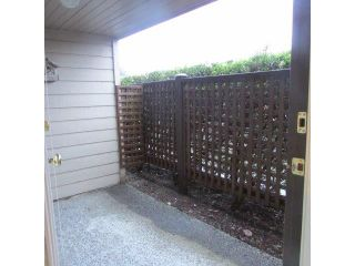 Photo 13: # D104 40160 WILLOW CR in Squamish: Garibaldi Estates Condo for sale : MLS®# V1100955