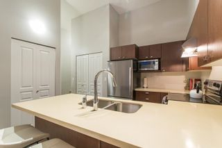 Photo 13: 109 738 E 29TH AVENUE in Vancouver: Fraser VE Townhouse for sale (Vancouver East)  : MLS®# R2584285