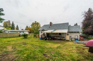 Photo 10: 678 BURDEN Street in Prince George: Central House for sale (PG City Central (Zone 72))  : MLS®# R2408369