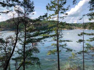"Photo 9: 4147 FRANCIS PENINSULA Road in Madeira Park: Pender Harbour Egmont Land for sale in ""BEAVER ISLAND"" (Sunshine Coast)  : MLS®# R2393294"