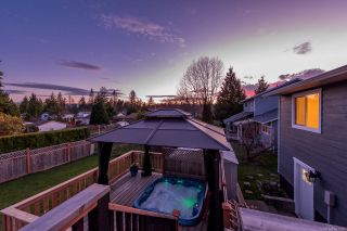 Photo 53: 1617 Maquinna Ave in : CV Comox (Town of) House for sale (Comox Valley)  : MLS®# 867252