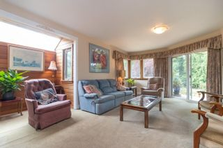 Photo 6: 9680 West Saanich Rd in : NS Ardmore House for sale (North Saanich)  : MLS®# 884694