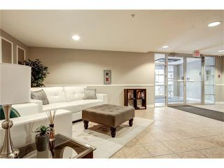 Photo 17: 103 818 10 Street NW in Calgary: Sunnyside Condo for sale : MLS®# C4055023