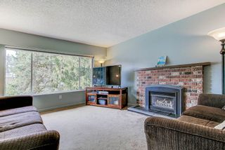 Photo 7: 11754 GRAVES Street in Maple Ridge: Southwest Maple Ridge House for sale : MLS®# R2545983