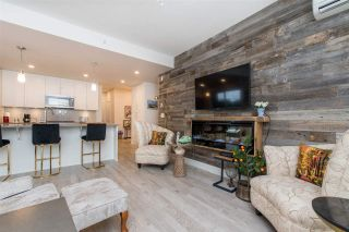 """Photo 13: 102 2565 WARE Street in Abbotsford: Central Abbotsford Condo for sale in """"Mill District"""" : MLS®# R2538607"""