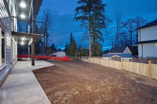 Photo 24: 10026 173A Street in Surrey: Fraser Heights House for sale (North Surrey)  : MLS®# R2547510
