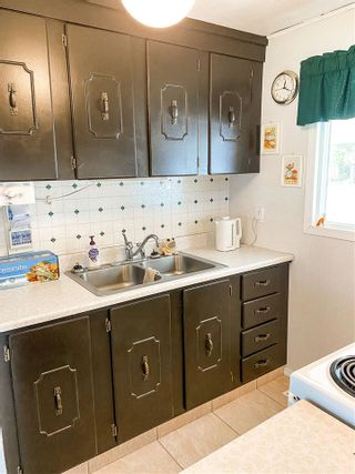 Photo 12: 32755 GRANT Road in Prince George: Red Rock/Stoner Manufactured Home for sale (PG Rural South (Zone 78))  : MLS®# R2575455