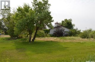 Photo 1: Hwy 2 and 355  Spruce Home in Spruce Home: House for sale : MLS®# SK865379
