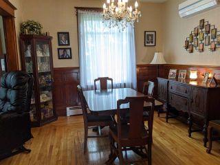 Photo 5: 77 DUKE Street in Trenton: 107-Trenton,Westville,Pictou Residential for sale (Northern Region)  : MLS®# 202012086