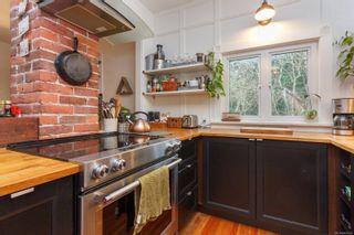 Photo 10: 1760 Emerson St in : Vi Jubilee House for sale (Victoria)  : MLS®# 865674