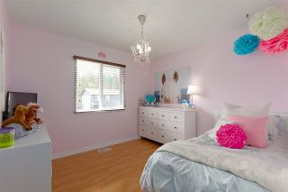 """Photo 14: 3824 KILLARNEY Street in Port Coquitlam: Lincoln Park PQ House for sale in """"LINCOLN PARK"""" : MLS®# R2387777"""