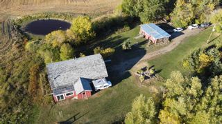 Photo 13: 51360 RGE RD 223: Rural Strathcona County House for sale : MLS®# E4266301