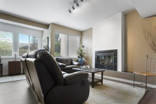 """Photo 23: 103 678 CITADEL Drive in Port Coquitlam: Citadel PQ Townhouse for sale in """"CITADEL POINTE"""" : MLS®# R2588728"""