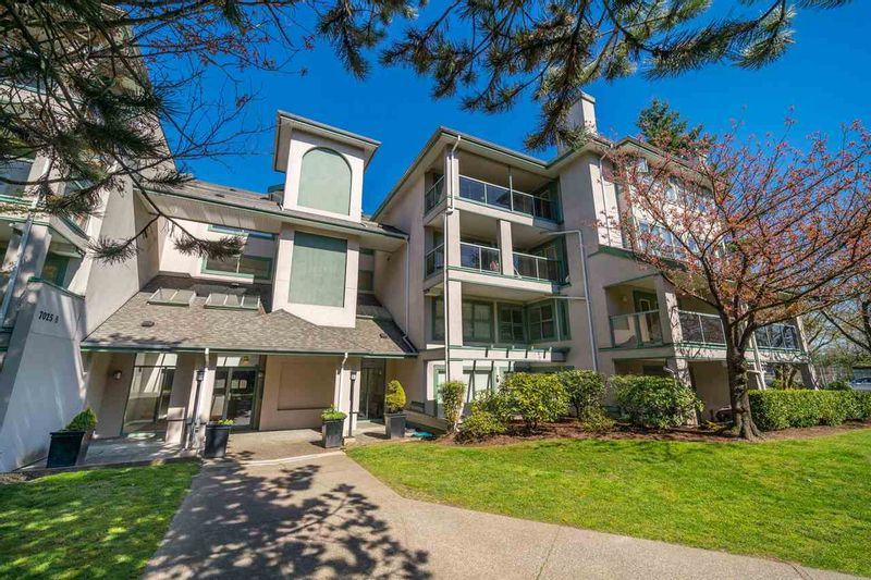 FEATURED LISTING: PH8B - 7025 STRIDE Avenue Burnaby