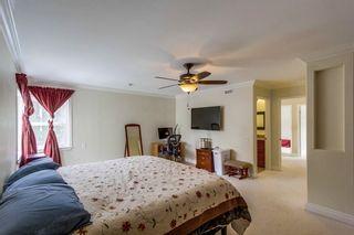 Photo 12: LEMON GROVE House for sale : 3 bedrooms : 2095 BERRYLAND CT