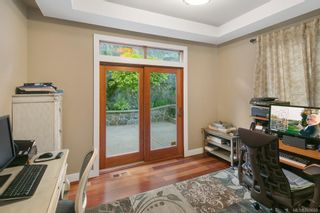 Photo 11: 3364 Haida Dr in : Co Triangle House for sale (Colwood)  : MLS®# 865660