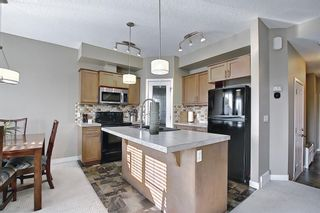 Photo 6: 4 Sage Hill Common NW in Calgary: Sage Hill Row/Townhouse for sale : MLS®# A1139870