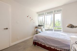 """Photo 9: 518 1372 SEYMOUR Street in Vancouver: Downtown VW Condo for sale in """"THE MARK"""" (Vancouver West)  : MLS®# R2178065"""