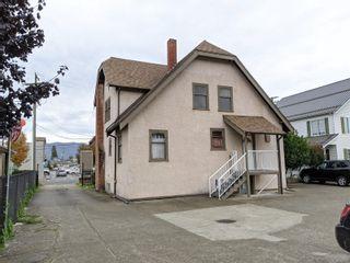 Photo 5: 331 St. Julian St in : Du West Duncan Office for sale (Duncan)  : MLS®# 859032