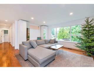 """Photo 4: 4933 209 Street in Langley: Langley City House for sale in """"Nickomekl/Newlands"""" : MLS®# R2522434"""