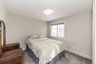 Photo 27: 3361 Chickadee Drive in Edmonton: Zone 59 House for sale : MLS®# E4228926