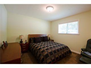 "Photo 9: 11680 7TH Avenue in Richmond: Steveston Villlage House for sale in ""STEVESTON VILLAGE"" : MLS®# V968677"