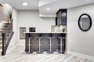 Photo 41: 7821 SASKATCHEWAN Drive in Edmonton: Zone 15 House for sale : MLS®# E4250399
