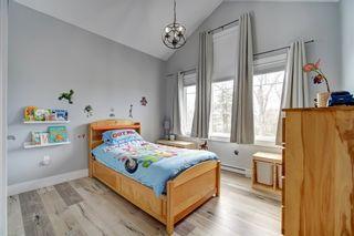 Photo 15: 639 McCabe Lake Drive in Middle Sackville: 26-Beaverbank, Upper Sackville Residential for sale (Halifax-Dartmouth)  : MLS®# 202105093