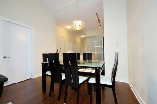 """Photo 6: 102 3688 INVERNESS Street in Vancouver: Knight Condo for sale in """"Charm"""" (Vancouver East)  : MLS®# R2488351"""