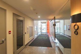 Photo 2: 309 2565 MAPLE Street in Vancouver: Kitsilano Condo for sale (Vancouver West)  : MLS®# R2245205