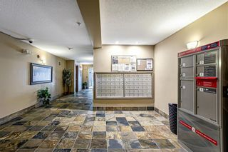 Photo 30: 3215 92 CRYSTAL SHORES Road: Okotoks Apartment for sale : MLS®# C4301331