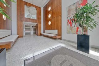 """Photo 17: 1205 1225 RICHARDS Street in Vancouver: Downtown VW Condo for sale in """"EDEN"""" (Vancouver West)  : MLS®# R2592615"""