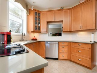 Photo 11: 11221 Hedgerow Dr in : NS Lands End House for sale (North Saanich)  : MLS®# 872694