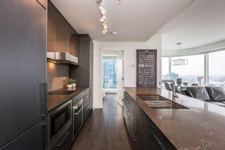 Photo 8: 3210 10360 102 Street in Edmonton: Zone 12 Condo for sale : MLS®# E4226269