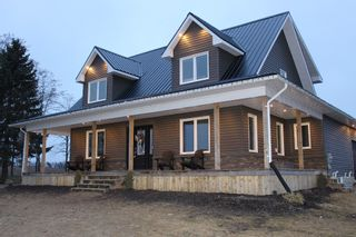 Photo 1: 460 Mount Pleasant Rd in Cobourg: House for sale : MLS®# 511310097